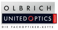 Optiker Olbrich